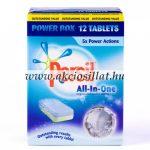 Persil-All-In-One-Mosogatogep-Tabletta-12db