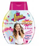 Disney-Soy-Luna-Ouch-sweet-candy-tusfurdo-2in1-250ml