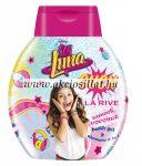 Disney-Soy-Luna-Ouch-sweet-candy-tusfurdo-2in1-250ml