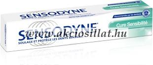 Sensodyne-Cure-Sensibilite-fogkrem-75ml