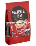 Nescafe-3in1-Classic-instant-kave-italpor-10x17-5-g
