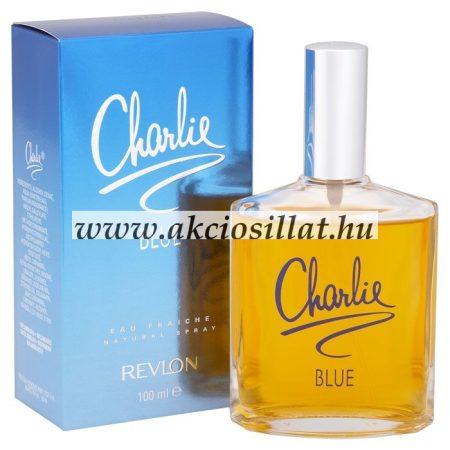 Revlon-Charlie-Blue-Eau-Fraiche-100ml