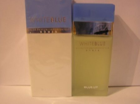 Blue-Up-White-Blue-Dolce-Gabbana-Light-Blue-parfum-utanzat