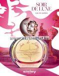 Sisley-Soir-de-Lune-parfum-rendeles-EDP-30ml