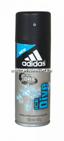 Adidas-Ice-Dive-Cool-Dry-48h-dezodor-150ml-deo-spray