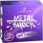 Essence-metal-shock-02-me-and-my-unicorn-korom-puder-1g