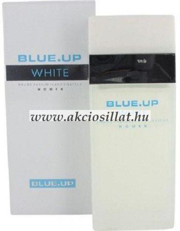 Blue-Up-White-Dolce-Gabbana-Light-Blue-parfum-utanzat