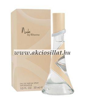 Rihanna-Nude-parfum-rendeles-EDP-15ml