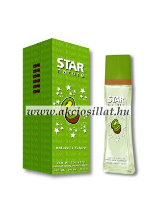 Star-Nature-Kiwi-parfum-rendeles