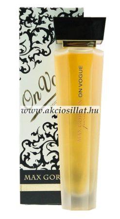Max-Gordon-On-Vogue-Femmen-Gucci-Flora-By-Gucci-parfum-utanzat