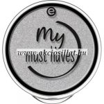 Essence-my-must-haves-szemhejpuder-17-tiffunny-1.7g