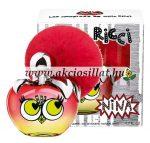 Nina-Ricci-Nina-Monstres-Limited-Edition-EDT-80ml