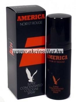 America-Noir-Et-Rouge-parfum-Playboy-Noir-Et-Rouge-parfum-utanzat