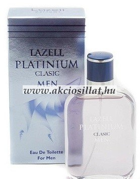 Lazell-Platinium-Clasic-Men-Azzaro-Chrome-parfum-utanzat