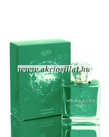 Chat-D-or-Versales-Emerald-Versace-parfum-utanzat