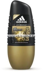 Adidas-Victory-League-deo-roll-on-50ml