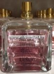 Luxure-My-Precious-Tester-EDP-50ml