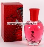 Player-RedStar-Women-Playboy-Rock-Parfum-Utanzat