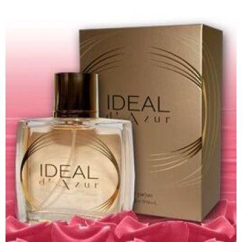 Cote-d-Azur-Ideal-Azur-Giorgio-Armani-Idole-Armani-parfum-utanzat
