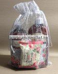 Gyogynovenyes-ajandekcsomag-rozsa-illatu