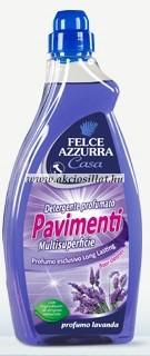 Felce-Azzurra-Pavimenti-padlofelmoso-levendula-1000ml