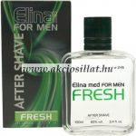 Elina-Med-Fresh-after-shave-100ml