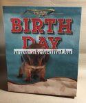 Ajandektaska-Happy-Birthday-25-32-9-cm