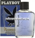 Playboy-King-of-the-Game-parfum-EDT-100ml