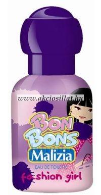 Malizia-Bon-Bons-Fashion-Girl-EDT-50-ml