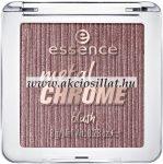 Essence-Metal-Chrome-Blush-Arcpirosito-20-Copper-Crush