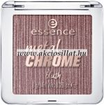 Essence-Metal-Chrome-Blush-Arcpirosito-20-Copper-Crush