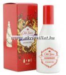 Old-Spice-Lionpride-after-shave-100ml