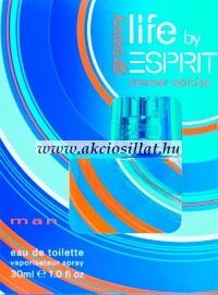 Esprit-Groovy-Life-Man-Summer-Edition-EDT-30ml
