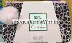 Naomi-Campbell-Cat-Deluxe-ajandekcsomag-edt-15ml-neszeszer