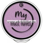 Essence-my-must-haves-szemhejpuder-14-purple-clouds-1.7g
