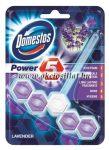 Domestos-Power-5-Levendula-Wc-frissito-blokk-55g