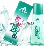 Adidas-Happy-Game-parfum-rendeles-EDT-50ml