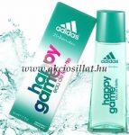 Adidas-Happy-Game-parfum-rendeles-EDT-50ml