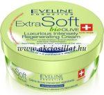 Eveline-Extra-Soft-bio-oliva-regeneralo-luxus-krem-200ml