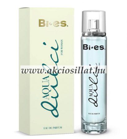 Bi-Es-Aqua-Dulci-Women-Giorgio-Armani-Acqua-Gio-parfum-utanzat