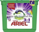 Ariel-3in1-Color-Style-Mosokapszula-24db