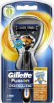 Gillette-Fusion-Proglide-Flexball-borotvakeszulek-borotva-1-betet
