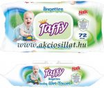Taffy-Premium-nedves-torlokendo-72db