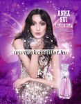 Anna-Sui-Secret-Wish-Magic-Romance-parfum-rendeles-EDT-50ml