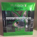 Playboy-Berlin-Ajandekcsomag-EDT-Deo