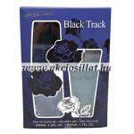 Street-Looks-Black-Track-ajandekcsomag