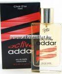 Chat-Dor-Active-Addar-Adidas-Active-Bodies-parfum-utanzat