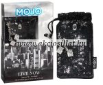 Mojo-Live-Now-Inspired-by-New-York-EDT-30ml