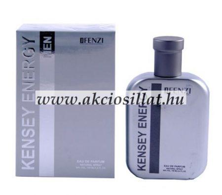 J-Fenzi-Kensey-Energy-Men-Kenzo-Power-parfum-utanzat