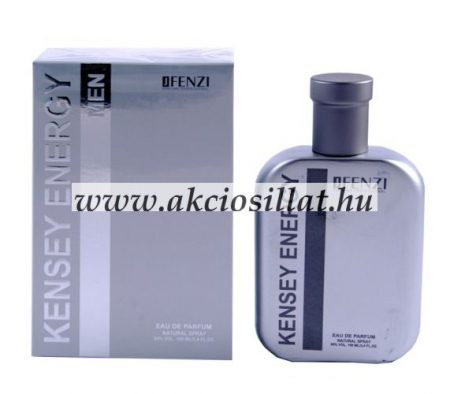 J-Fenzi-Kensey-Energy-Men-Kenzo-Power-parfum-utanzat
